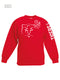 Evergem Tigers Sweater KIDS