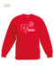 Evergem Tigers Sweater KIDS v2