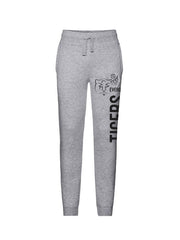Evergem Tigers Sweatpants Light Oxford