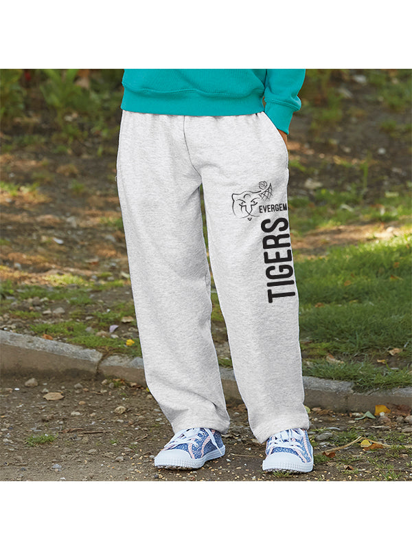 Evergem Tigers Sweatpants KIDS