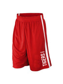 Evergem Tigers Training Shorts