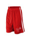 Evergem Tigers Training Shorts 2