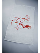 Evergem Tigers Sublimated Towel (2 Sizes)