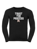 Process - Longsleeve (Adults & Kids)