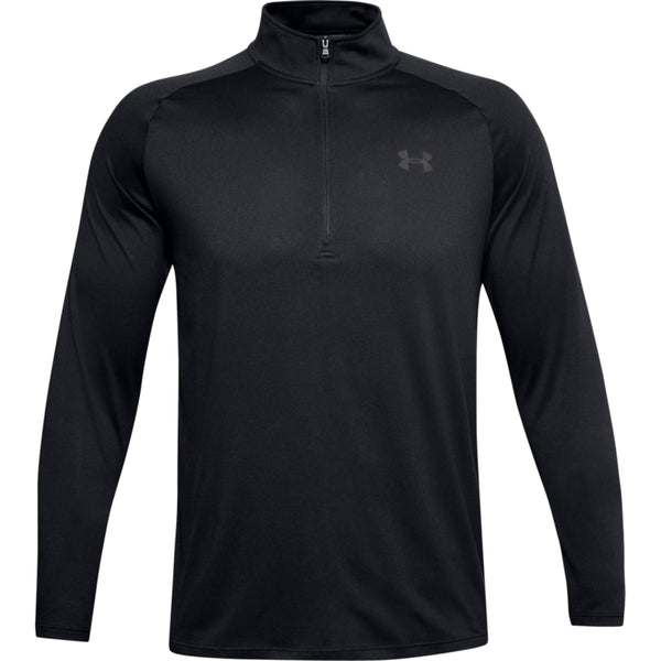 Tech™ 2.0 1/2 zip long sleeve