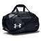 Duffel 4.0 small duffle bag