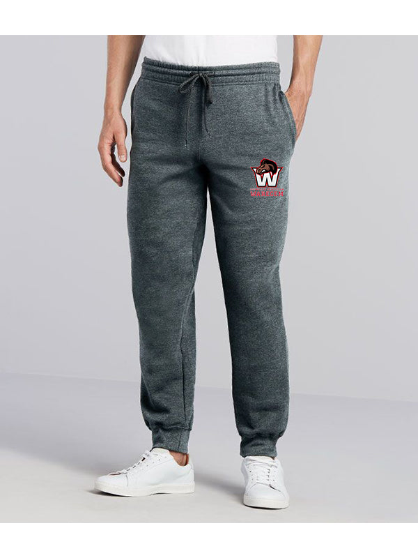 Waregem - Sweatpants