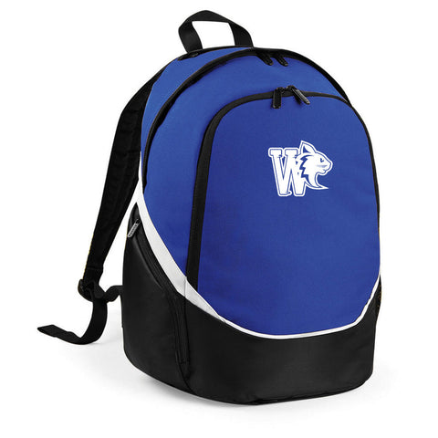 WildCats - Backpack