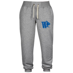 WildCats - Sweat Pants