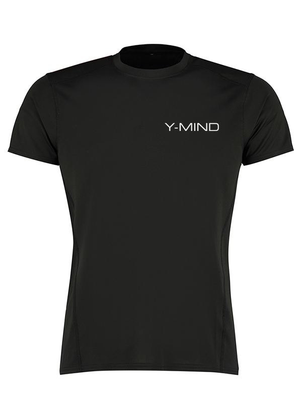 Y-Mind - Tshirt (Various Colors)
