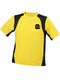 Yellow Jersey Running / Tennis T-shirt