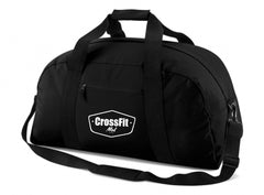 Crossfit Mol - Holdall Bag