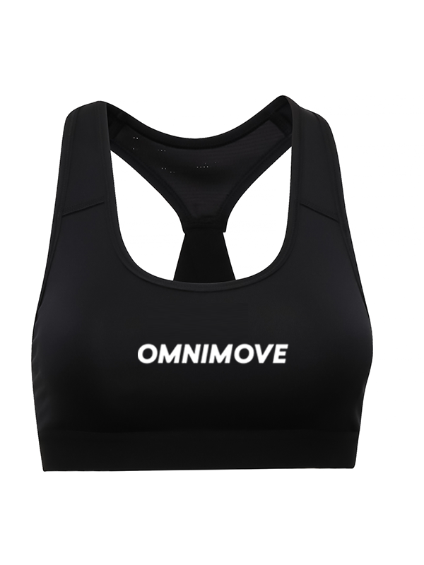 OmniMove Sports Bra