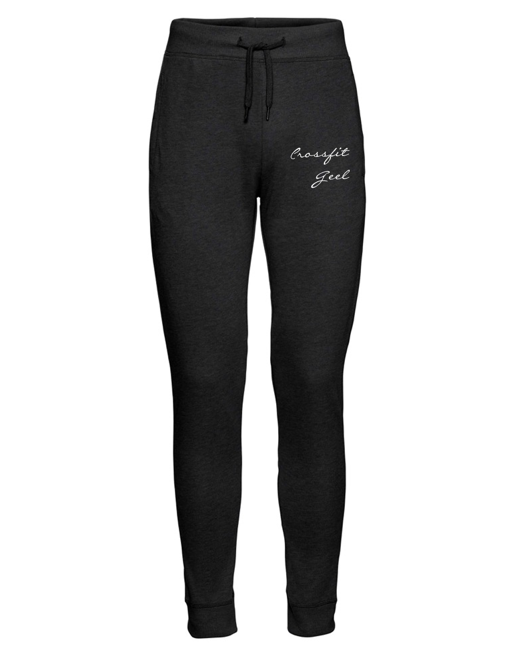 Crossfit Geel - Sweat Pants