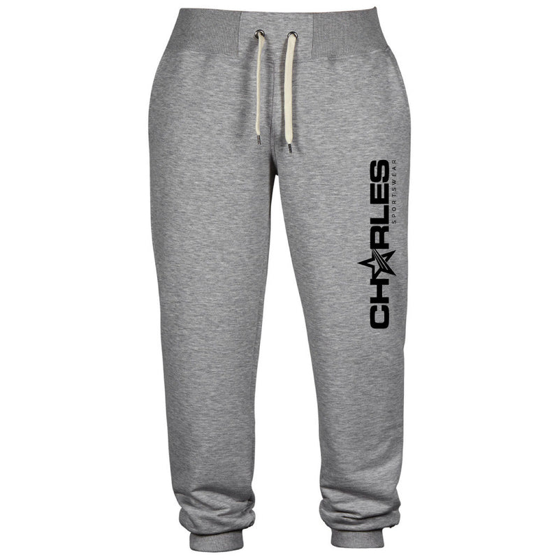 Charles - Sweat Pants
