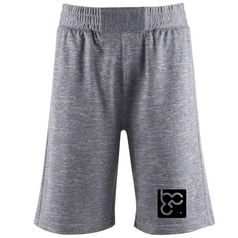 Bootcamp Coach - Combat short
