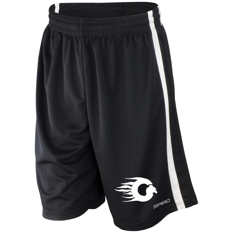 Condors Shorts Men's Quick Dry