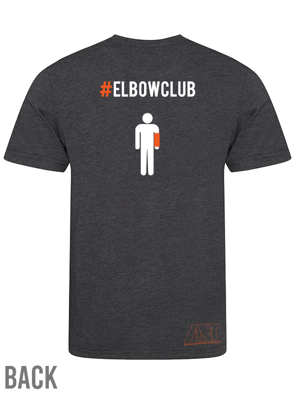 ART - Elbow Club