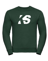 KickOff Sports Sweatshirt