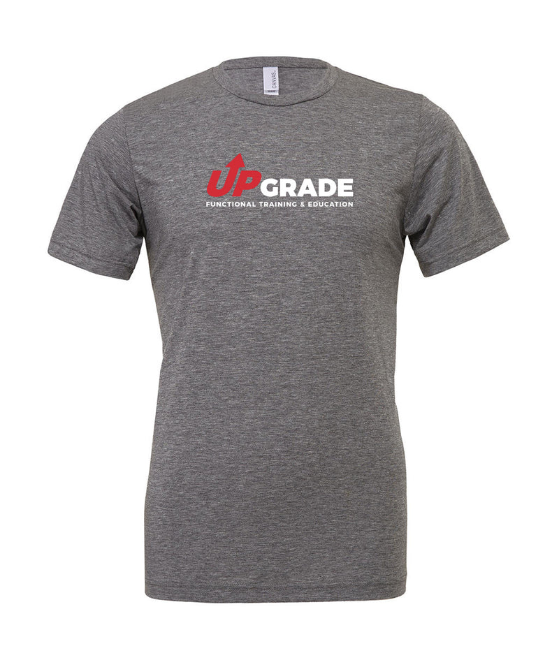 Upgrade T-shirt V.1