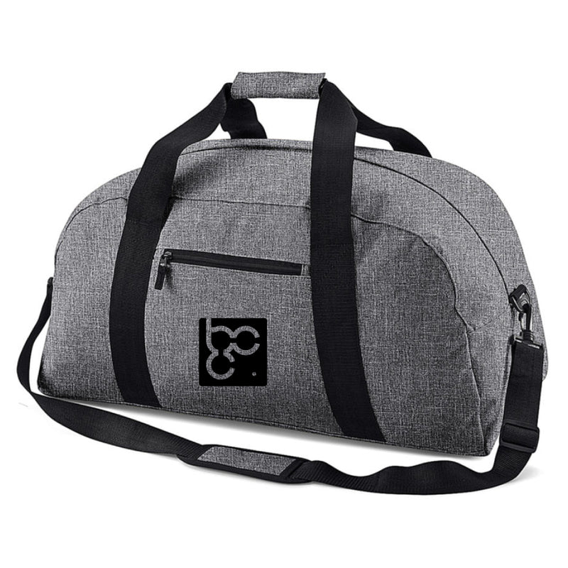 Bootcamp Coach - Holdall Bag
