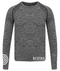 Respiro Performance long sleeve men