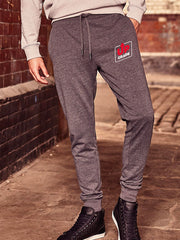 Upgrade - Sweat Pants