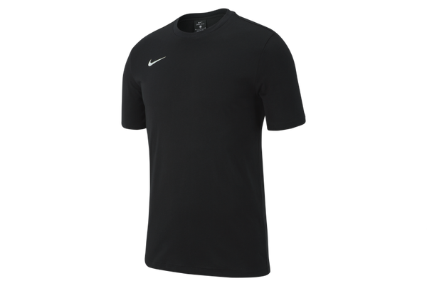 Nike Performance Tee (DriFit)