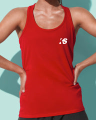 Kickoff sports - Active Tank Women