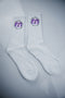 Mercurius Socks