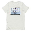Shoot hoops all summer long