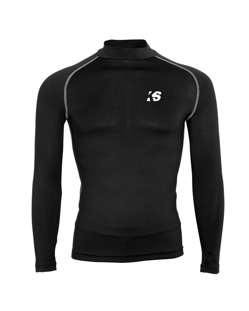 KickOff Sports - Rhino baselayer long sleeve
