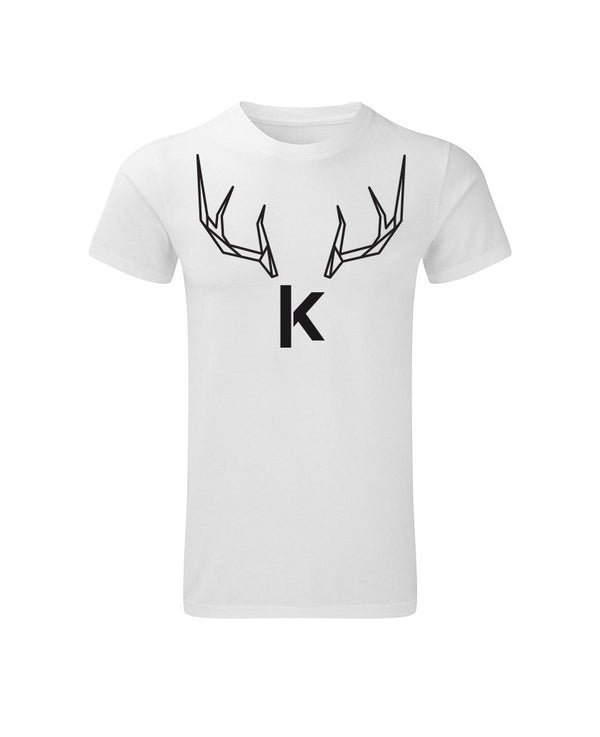 Deer T-shirt - Men