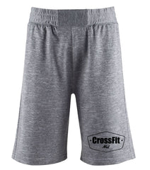 Crossfit Mol - Combat short