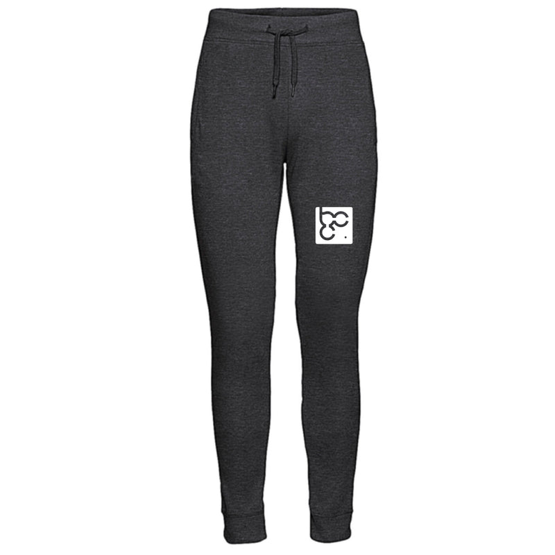 Bootcamp Coach - Sweat Pants