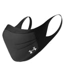 3-Layer sports mask
