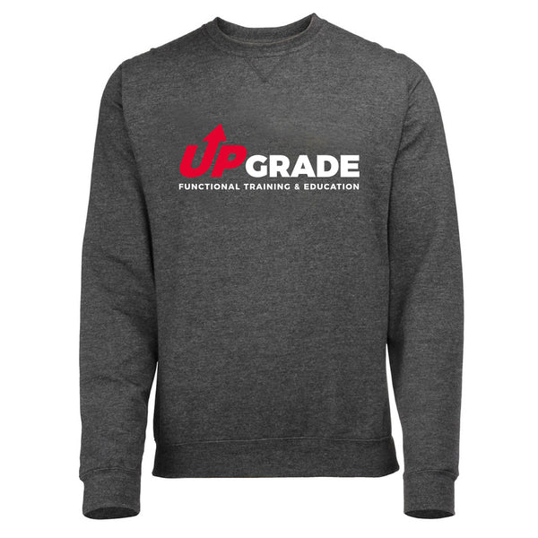 Upgrade Sweatshirt Men