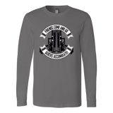 Glocks Accumulate Shirt (Short & Long Sleeve)