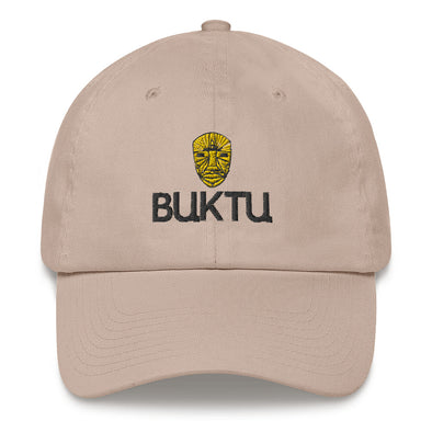 BUKTU Baseball Hat