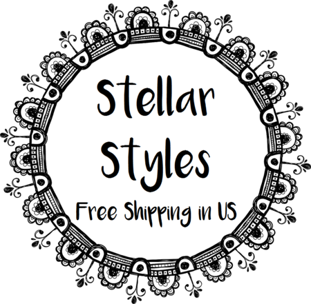 Stellar Styles Clothing