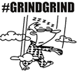 Grind Grind Clothing Co.