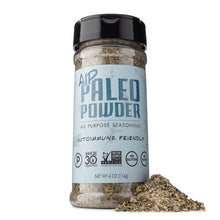 Load image into Gallery viewer, Paleo Powder AIP All Purpose Seasoning
