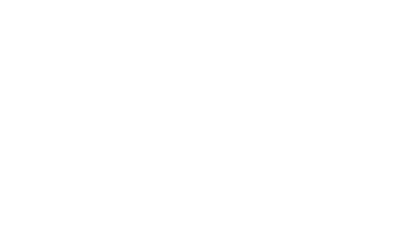 Paleo Powder Coupons and Promo Code