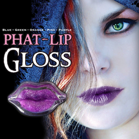 Phat-Lips Lip Gloss