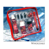 Blood Fx™ Makeup Kit - 6 Pieces