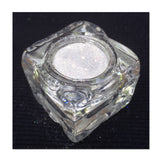Ice Fx™ Snow Frost Glitter - 6 Pieces