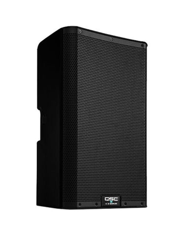 QSC K10.2 2-Way Powered Speaker