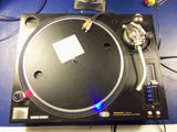 Technics SL1210M5G Turntable - Grandmaster Edition MINT - USED