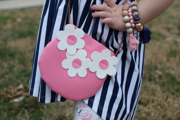 Pocket Full of Posies Tote