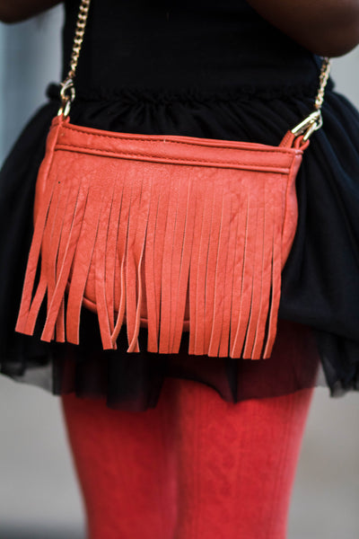 Fringe Fancy
